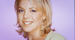 File:240px-ET Jessica.png