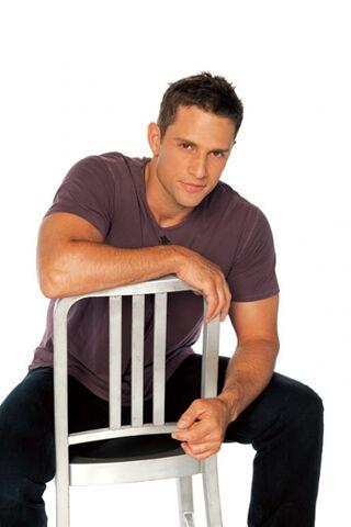 File:Christian Vega Cast Photo.jpg
