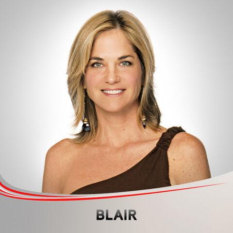 File:Blair Mini Cast Photo.jpeg