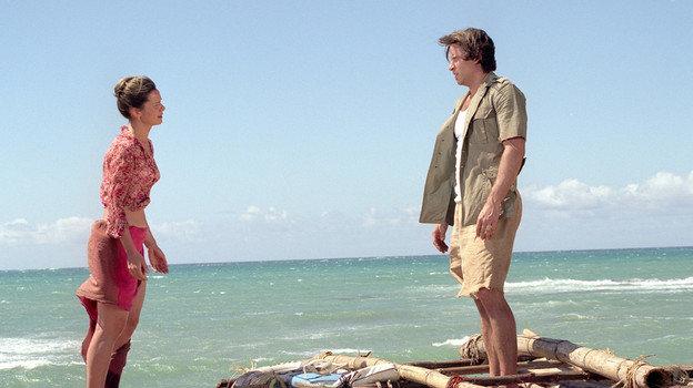 File:Todd &Téa on Island.jpeg