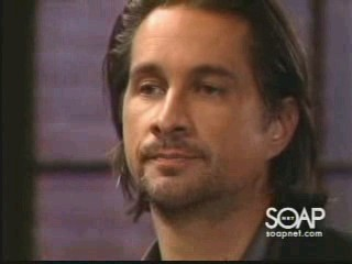 File:Michael Easton.jpg