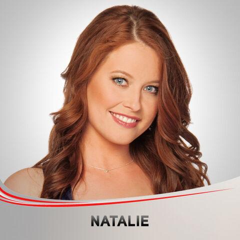 File:Natalie Mini Cast Photo.jpeg