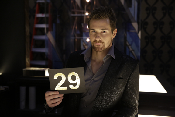 File:29 Days From OLTL 2.0.jpeg