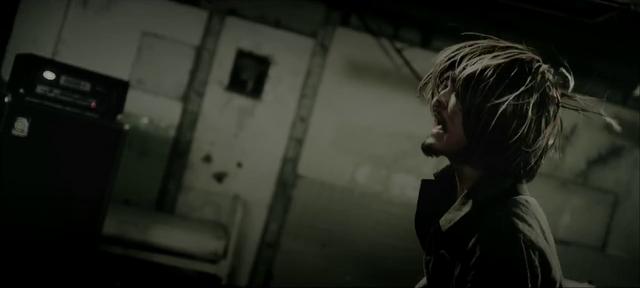 File:Deeper DeeperMusic Video screenshot 05.png