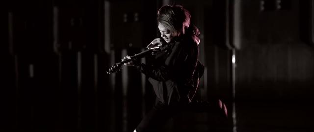File:Mighty Long FallMusic Video screenshot 153.png
