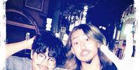 2013.08.29 ★ Sky Jamboree
