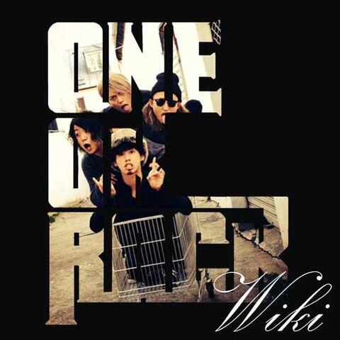 File:One ok rock wiki logo.jpg