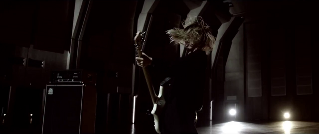 File:Mighty Long FallMusic Video screenshot 93.png