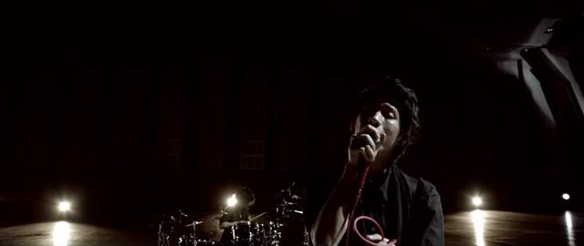 File:Mighty Long FallMusic Video screenshot 58.png