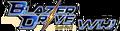BlazerDriveWiki.png