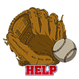File:ButtonHelp.png