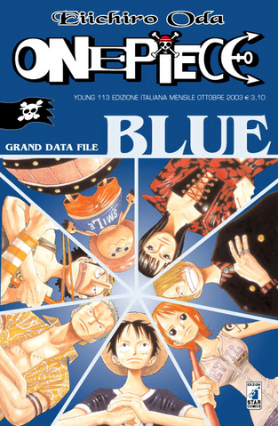 File:One Piece Blue ITA Cover.png