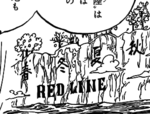 Red Line islands.png