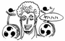 Enel Without Bandana.png