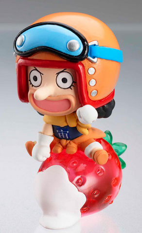 File:PetitCharaLand-OnePiece-FruitParty-Usopp.png