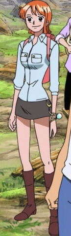 File:Nami Post Enies Lobby Second Outfit.png