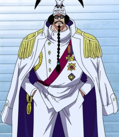File:Sengoku Anime Pre Timeskip Infobox.png