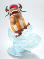 AttackMotions5-Chopper.png