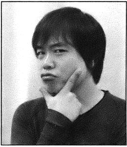 File:Kazuya Nakai.png