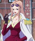 File:Hina Anime Infobox.png
