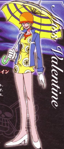 File:Miss Valentine Full Body.png