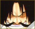 One Piece 500 Quiz Book Intro Image