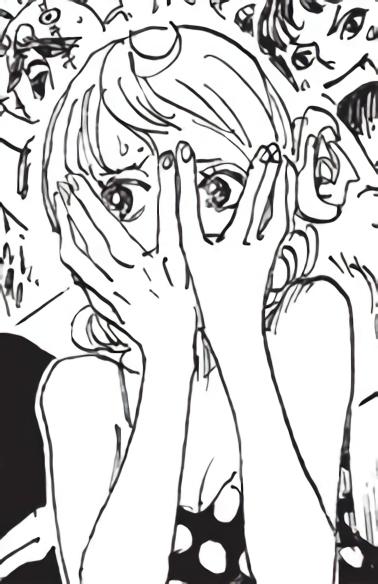 Aremo Ganmi Manga Infobox.png
