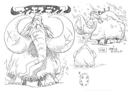File:Mammoth Dense.png
