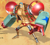 Franky Pirate Warriors 2 Post Skip.png