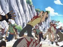 Kuro Attacks Crew.png