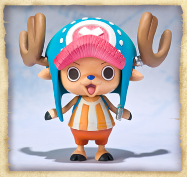 File:Figuarts Zero Chopper Post Timeskip.png