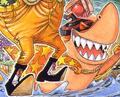 Monda Manga Infobox.png