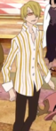 Sanji Movie 6 First Outfit.png