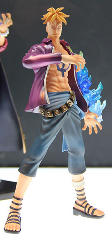 File:Portrait of Pirates Marco Figurine.png