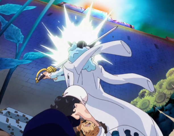 File:Cavendish Protects Law and Robin.png