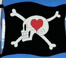 Pirati di Albida