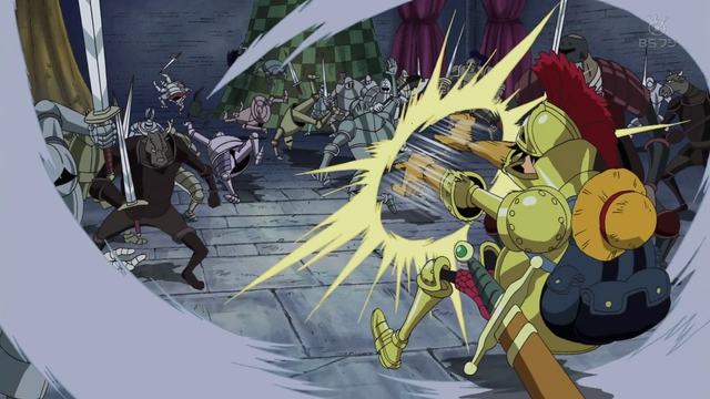 File:Luffy vs. General Zombies.png
