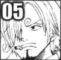 SBS69 Sanji Profile.png