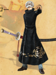 Law Pirate Warriors 2.png