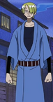 Sanji Boss Luffy Historical Arc Outfit.png