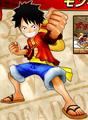 Luffy Super Grand Battle X.png