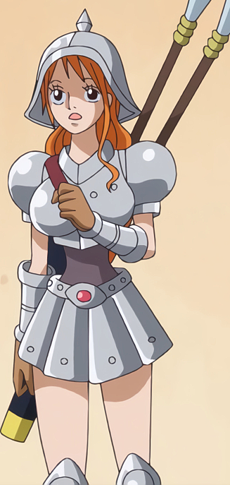 File:Nami's Suit of Armor Outfit.png