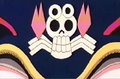 Ganzack Pirates' Jolly Roger.png