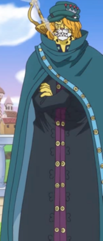 File:Pedro Disguise Outfit.png
