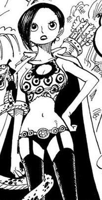 Ran Manga Infobox.png