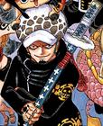 Law's Manga Color Scheme.png