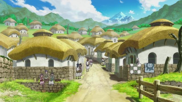 File:Merveille's Village.png