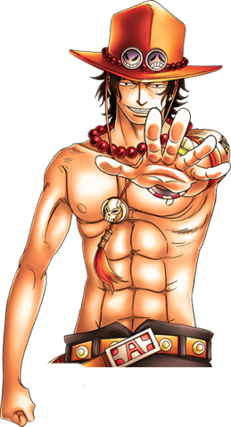 File:Ace One Piece Premier Promotion.png