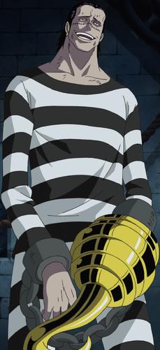 File:Crocodile as a Prisoner.png