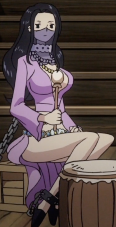 File:Nico Robin's Third Outfit in Heart of Gold.png